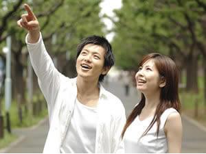 夏休みに夫婦で旅行するとしたら、どこに行きたい?
