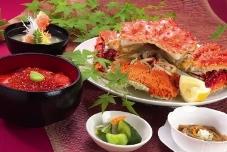 北海道旅行でこれだけは食べたい。絶品の本場グルメは?