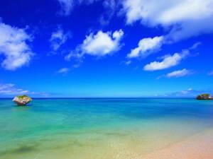 夏だけじゃない!春休みに行く沖縄旅行のおすすめの観光地は?