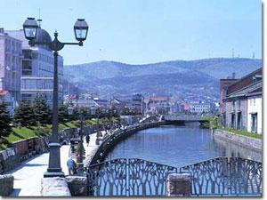 春休みに行きたい!北海道のおすすめスポット!