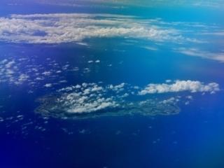 ぜひ一度は行って見たい奄美群島のお勧めスポットは?