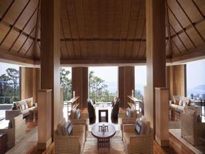 夫婦でどこに泊まる?思い出に残そう!沖縄のホテル!