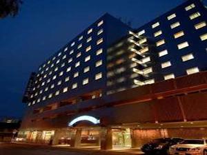 ホテルマークスイン札幌