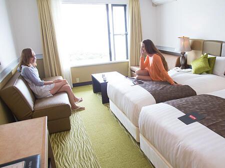 centurion-hotel_room.jpg
