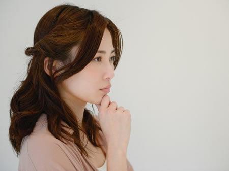 fuan_female.jpg