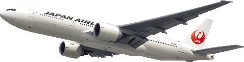 JAL飛行機・格安国内旅行・ツアーならライフツアー