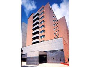金沢ニューグランドホテルアネックス