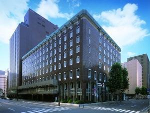 ★札幌グランドホテル