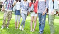 学生・グループ旅行