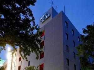 東洋ホテル(福岡・博多)