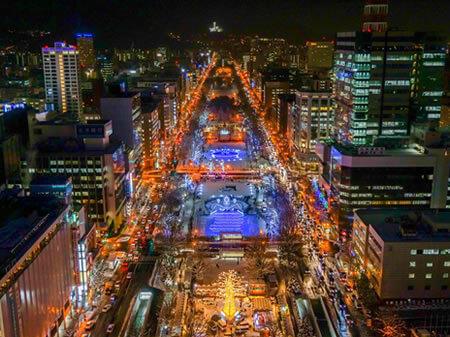 yukimatsuri-illumination1.jpg