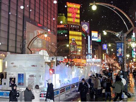 yukimatsuri-susukino450-337.jpg