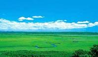 いざ釧路湿原へ!釧路ツアー