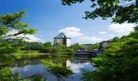 【星野リゾート】小牧温泉「青森屋」ツアー