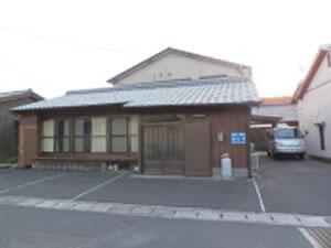 屋久島民宿 あらき