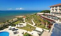 【家族におすすめ】沖縄満喫ホテルチョイスプラン!
