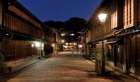 【格安バーゲン】1~4月出発 北陸金沢ツアー