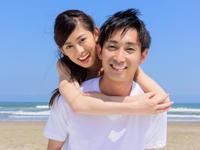 夏休み!カップルで行く北海道旅行!