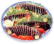 本場の味を堪能!四国で味わいたいグルメは何?