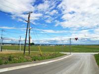 ひろーい北海道!レンタカーで走ってみたい場所!