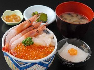 春休みに旅行に行くなら、北海道と沖縄どっち!?