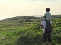 誰と行くかが旅の秘訣。北海道旅行に行くなら誰と行く?