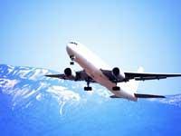 北海道への旅路あなたは飛行機派?フェリー派?