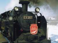 一度は乗ってみたい!こんなにある北海道の観光列車