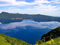 迷ってしまう!道東の湖の中でどこに行ってみたい?