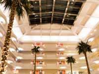 カップルで沖縄へ旅行するなら、おススメのホテルはどこ?