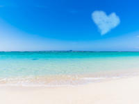 美しいビーチが多い沖縄、カップルに推薦したいビーチはどこ!