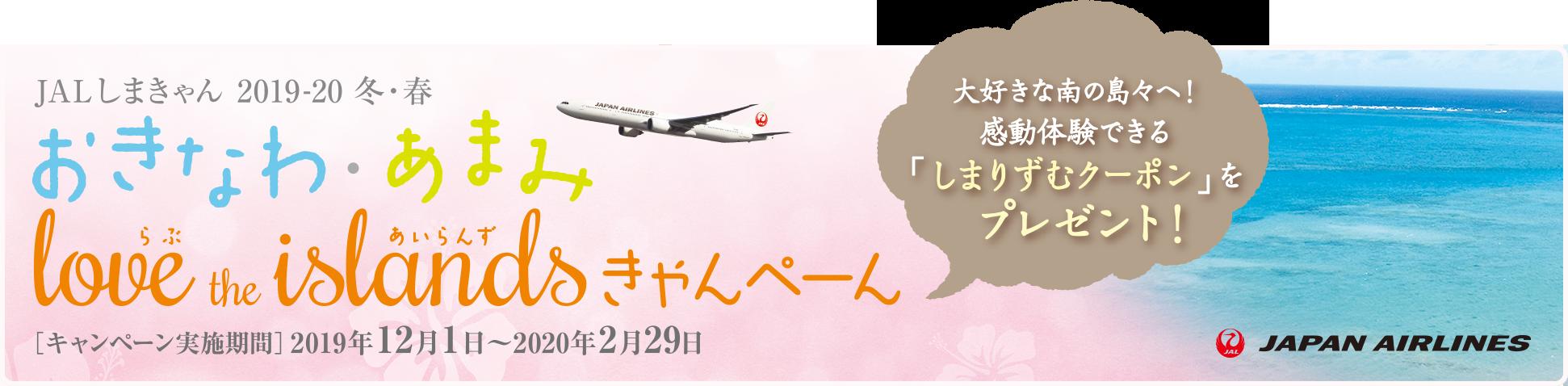 奄美 大島 ツアー