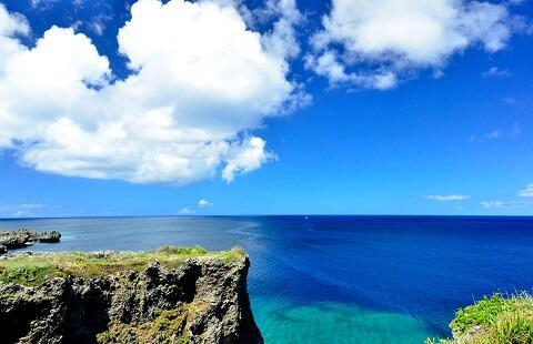 Go To トラベルキャンペーンで行く沖縄本島旅行