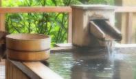アレンジ自在♪JALで行く九州周遊温泉旅行!