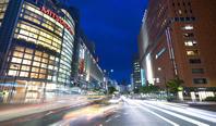 博多駅近くに滞在したい方