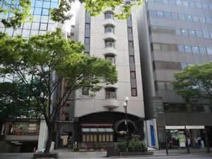 【博多周辺エリア】「コートホテル博多駅前」宿泊出張ツアー