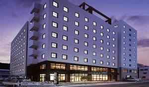 奄美大島ビジネスホテル