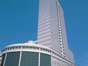 ★ホテルマイステイズプレミア札幌パーク