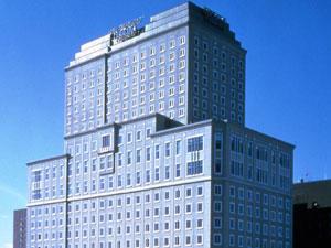 ★ホテルモントレエーデルホフ札幌