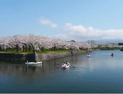 【ゴールデンウィーク】函館旅行