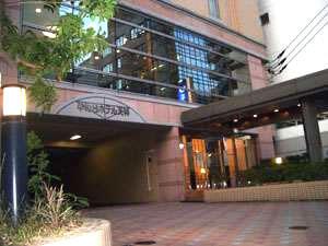 平和台ホテル天神宿泊ツアー
