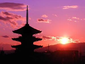 大阪発でここまで行けちゃう日帰り観光地!