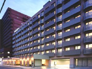 ホテル法華クラブ広島宿泊ツアー