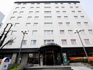 【新大阪】「ホテル新大阪」宿泊ツアー