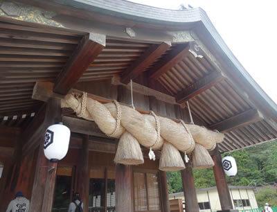【ゴールデンウィーク】松江・出雲旅行