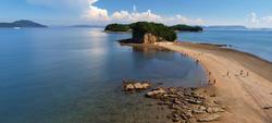 香川(高松・小豆島)