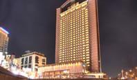 ホテル京阪<br>ユニバーサル・タワー