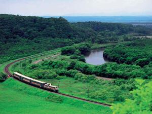 北海道の絶景の見どころ!ツアー旅行を満喫しよう!