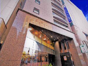 マースガーデンホテル博多南宿泊ツアー