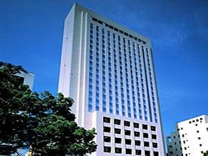 三井ガーデンホテル広島宿泊ツアー